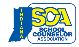 Indiana School Counselor Association